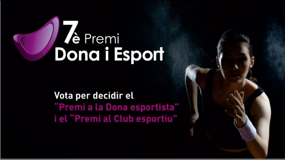 Dona Rsport