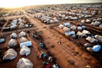 camp refugiats dadaab 1