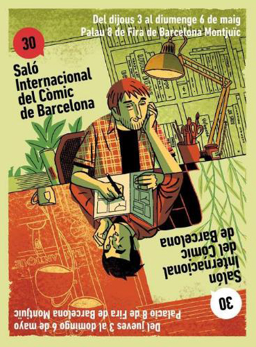 30_salon_del_comic_barcelona_cartel-cat