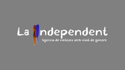 Logo bo La Independent