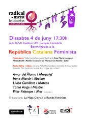 Feministes Indepes