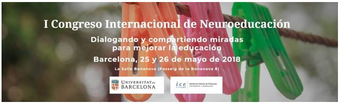 congreso neuro