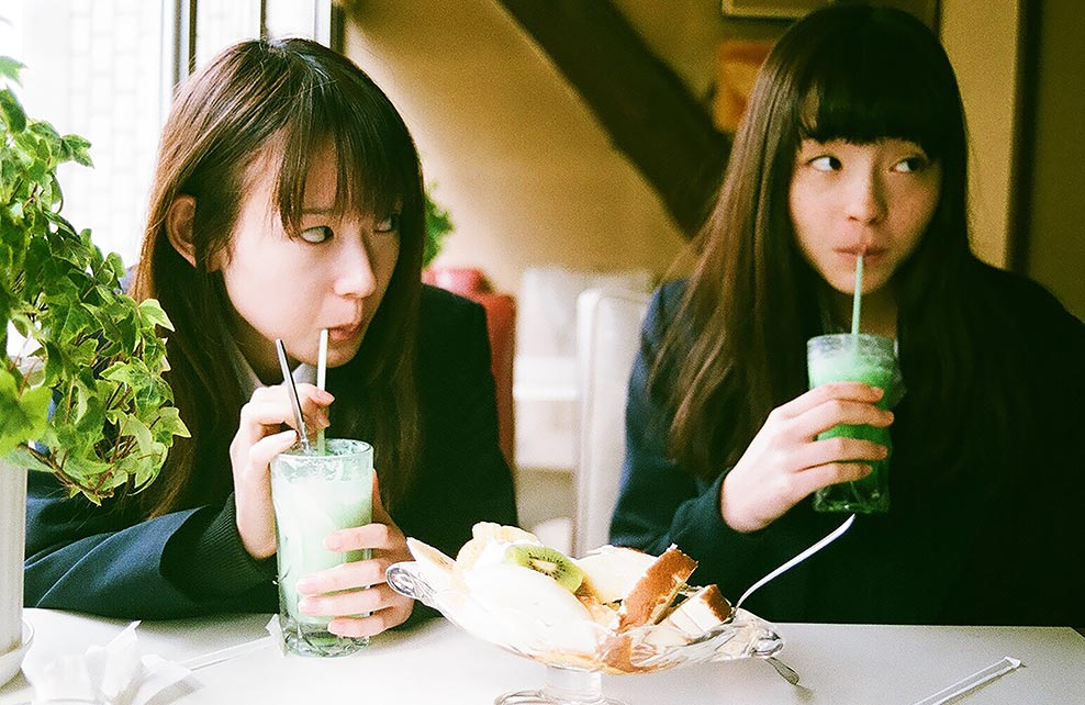 6aFFB foto9 Japon-GIRLS-ENCOUNTER-7