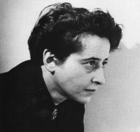 act hannah arendt2 0
