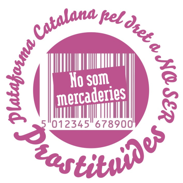 disco-roba-mercaderies