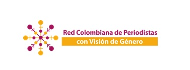 LOGO-RED Colombiana