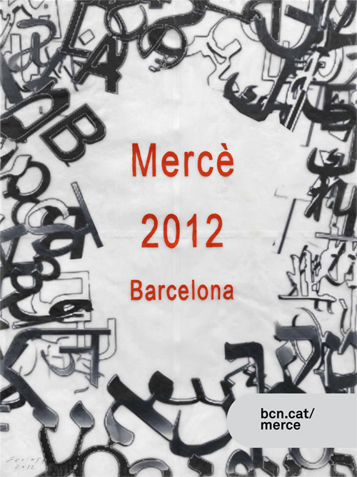 cartell-merce